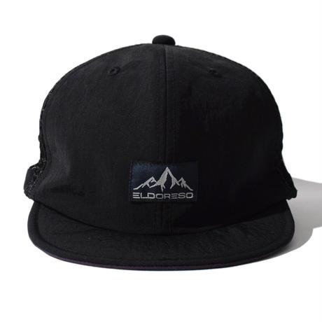 Twins Cap(Black) E7006111