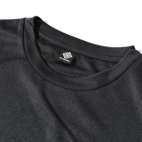 Doppelgänger Sleeveless T(Black) E1203620
