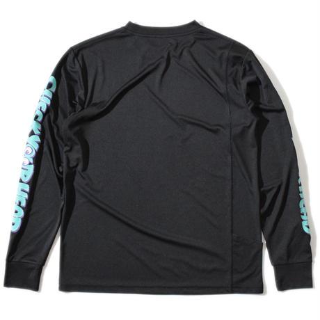 C/Y/H Long T(Black) E1101020