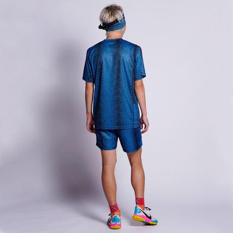 Cierpinski Shorts(Blue) E2103820