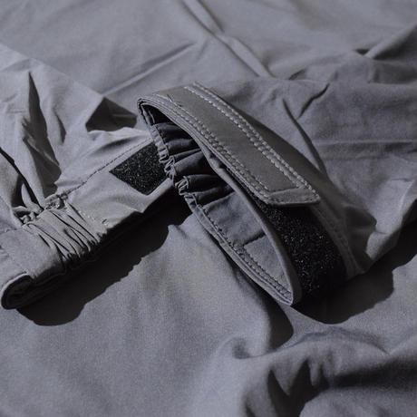 Stretch Piste(Gray) E3200329