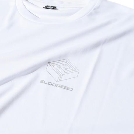 C/Y/H T(White) E1005020