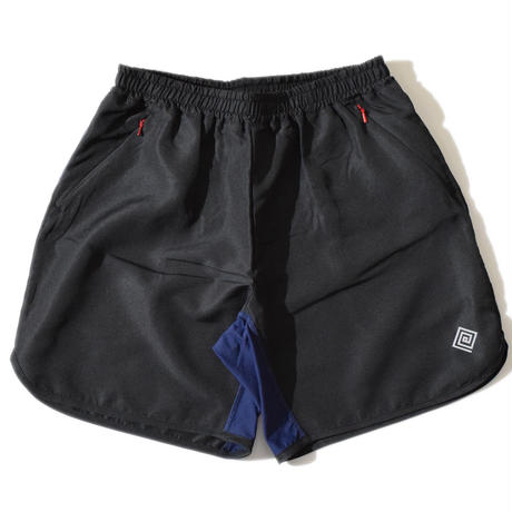 Urban Running Pants(Black)