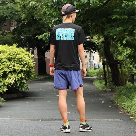 Urban Future Shorts(Purple) E2103720