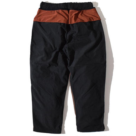 Operation Pants(Brown) E2001520