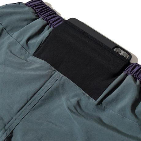 Densamo Shorts(Olive) E2104111