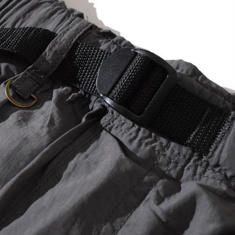 Operation Pants(Gray) E2001520