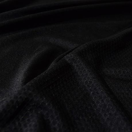 Lips T(Black) E1006011