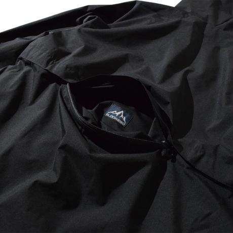 Douglas Jacket(Black) E3200420