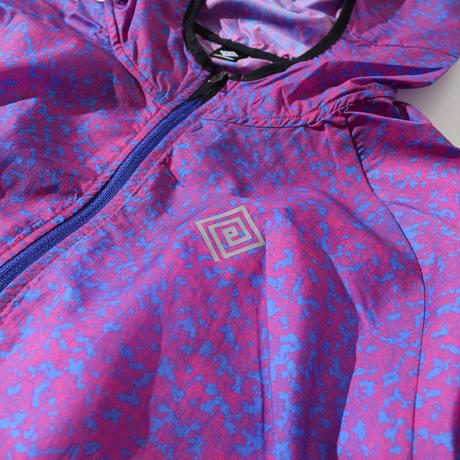 Radcliffe Parka(Pink) E3000820