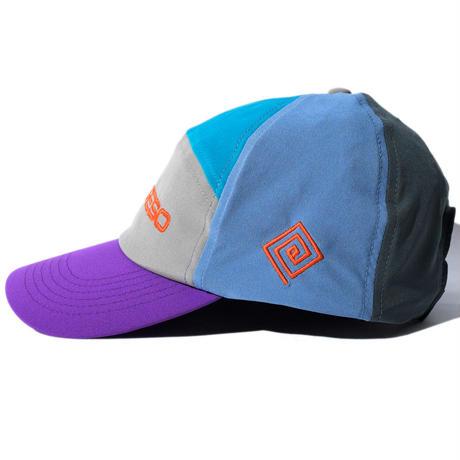 Kiprop Cap(Multi) E7005820