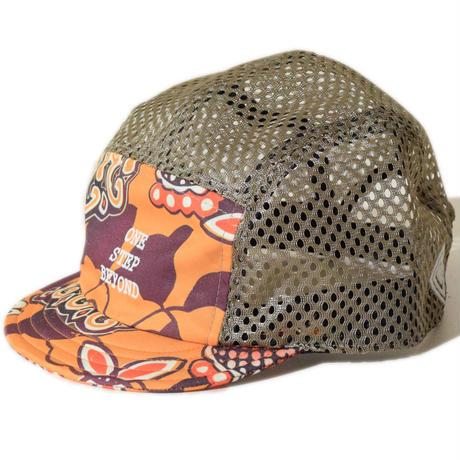 GLORY Cap(Orange)