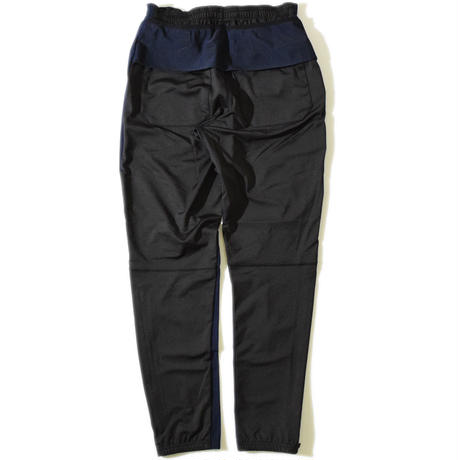 Ikangga Pants(Navy) 2019AW