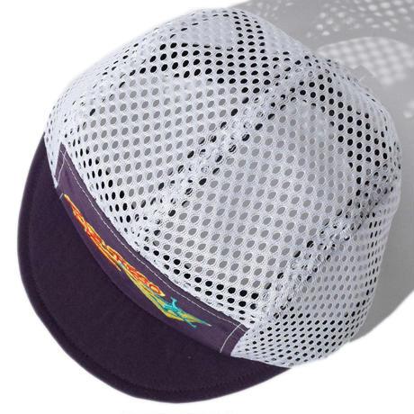 Endangered Jet Cap(Purple) E7006311