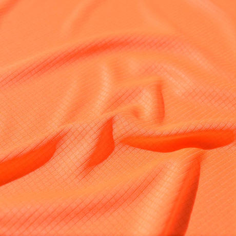 Earnest Tank(Orange) E1204911