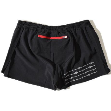 Earnest Shorts(Black) E2102429