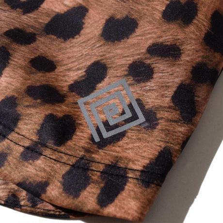 Pietri Shorts(Brown) E2104511