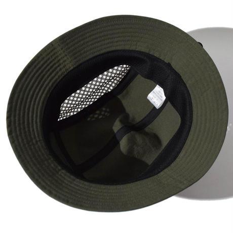Juma Hat(Green) E7100211