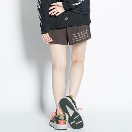 Earnest Shorts(Gray) E2102429
