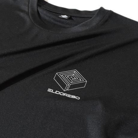 C/Y/H T(Black) E1005020