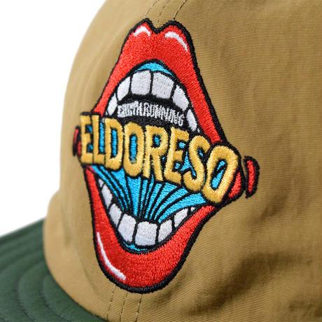 Lips Cap(Beige) E7006211