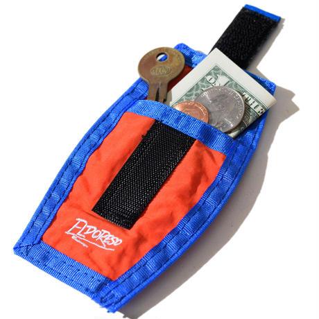 Shoe Pouch(Orange) E8900111
