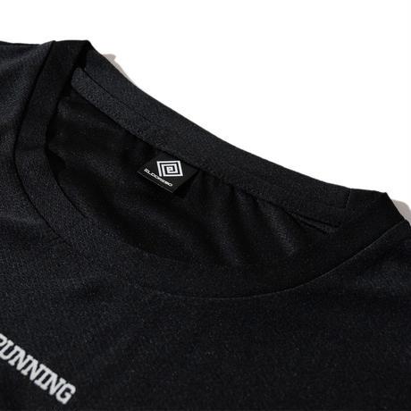 Trail Running Sleeveless(Black) E1204311