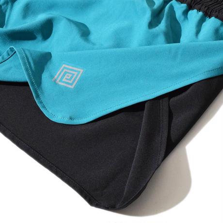 Earnest Shorts(Green) E2102429