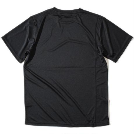 Doppelgänger T(Black) E1005420