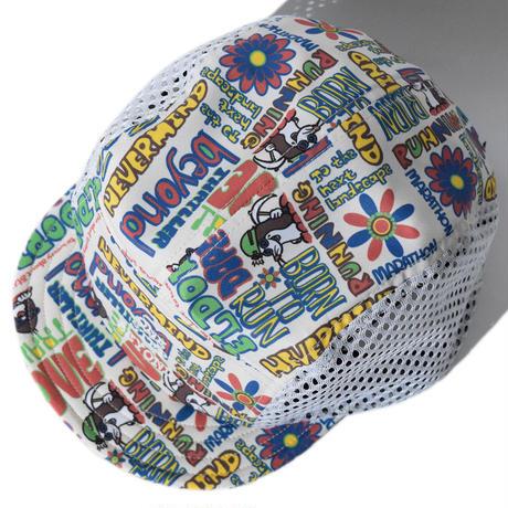 Pietri Short Brim Cap(Nat) E7006511