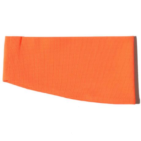 Mesh Hair Band(Orange) E7901611