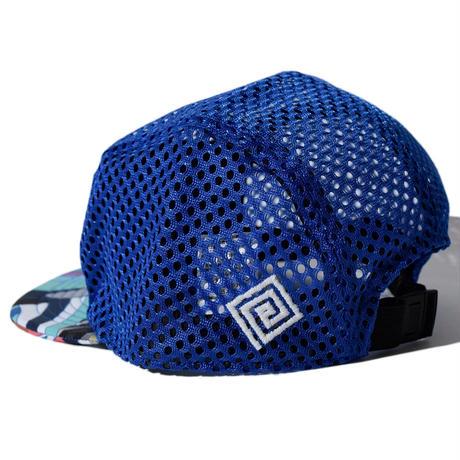 Pietri Cap(Blue) E7006411