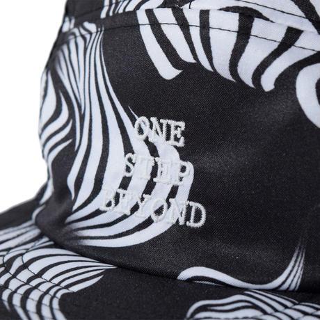 Pietri Cap(Black) E7006411