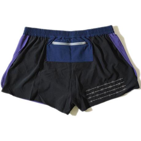 Earnest Shorts(Purple) E2103210