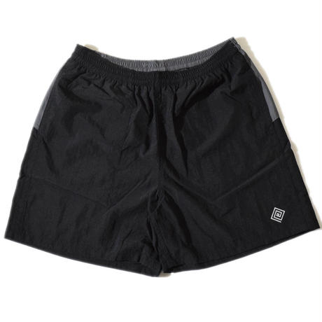 Bat Shorts(Black)