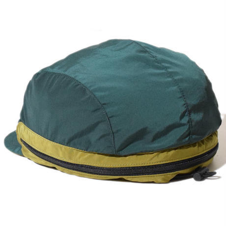 Shade Cap(Green)