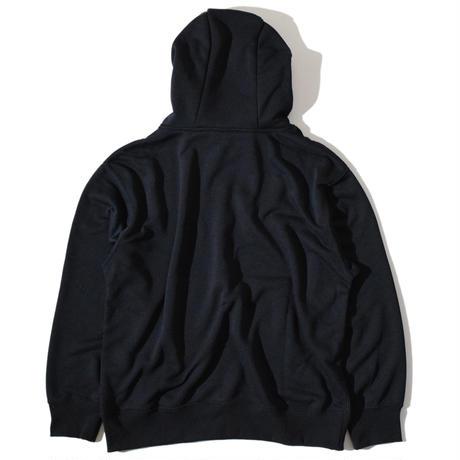Ndereba Hoodie(Black) E1300620