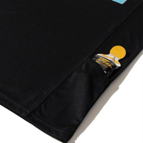 Endangered T(Black) E1006211