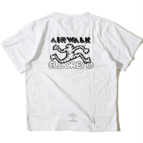 Oliie Man T(White)