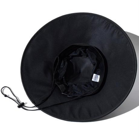 Ibrahim Hat(Black) E7100311