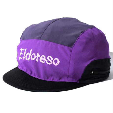 Shade Cap(Purple) E7005911