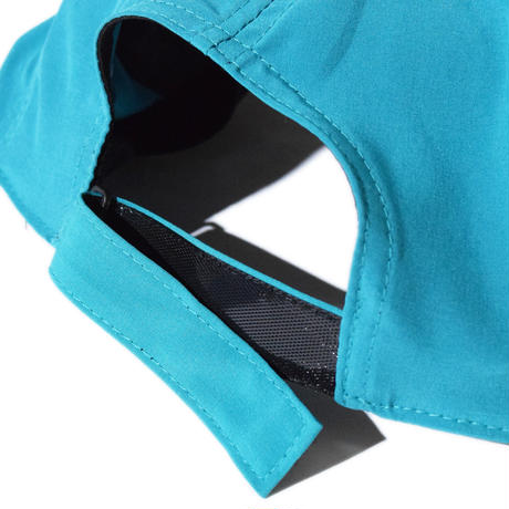 Kiprop Cap(Blue) E7005020