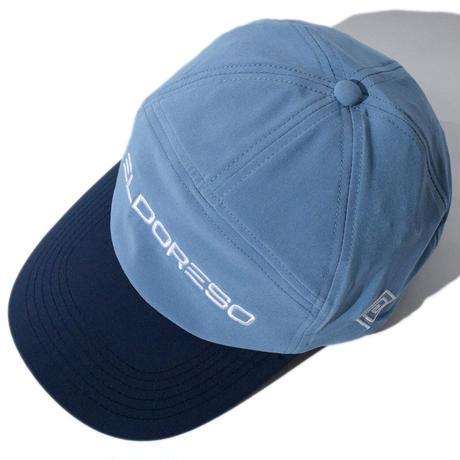 Kiprop Cap(Gray) E7005820