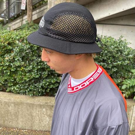 Juma Hat(Black) E7100211