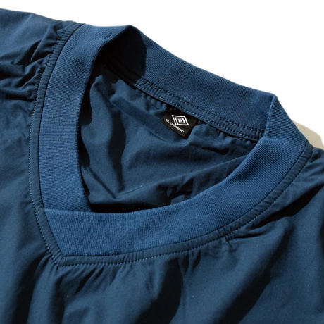 Stretch Piste(Navy)