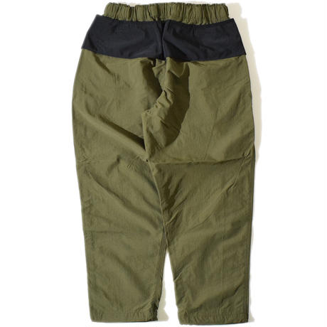 Operation Pants(Olive)