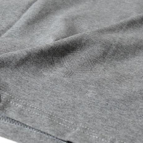 Oliie Man T(Gray) E1002519