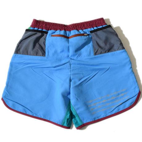 Urban Running Pants(Green)