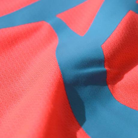 Trail Running Sleeveless(Pink) E1204311