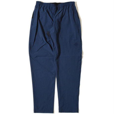 Mountain Village Pants(Navy)